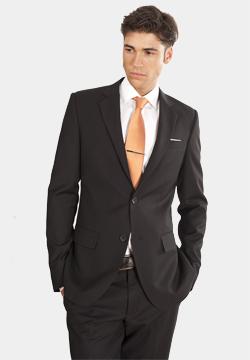 trajes de novio lleida
